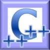 [雑記] 式にまつわる補足 - C# によるプログラミング入門 | ++C++; // 未確認飛行 C