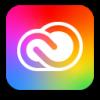 Adobe Color よくある質問 - FAQ