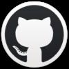 Unity Technologies · GitHub