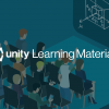 Unity Learning Materials