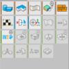 Unity2018から標準搭載されるProBuilderを使ってみる | Unityを使った3Dゲームの作り