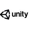 Unity - Scripting API: GameObject.Find