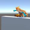 【Unity】アニメーションクリップのプロパティを理解する – XR-Hub