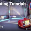 Loops - Unity Learn