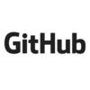 コラボレーターを個人リポジトリに招待する - GitHub Docs