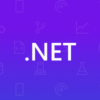 Download .NET 5.0 (Linux, macOS, and Windows)
