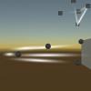 Unityのパーティクルシステムの詳細とサンプル | Unityを使った3Dゲームの作り方(か