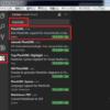 VS CodeにPlantUMLを設定してUMLを表示する - 佐藤洋介のログ