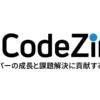 C#ではじめるラズパイIoTプログラミング連載一覧:CodeZine(コードジン)