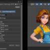 Unity Pro Tips – Unity for Pro