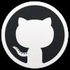GitHub - Unity-Technologies/2d-techdemos: Tech Demos for Unity 2D Features